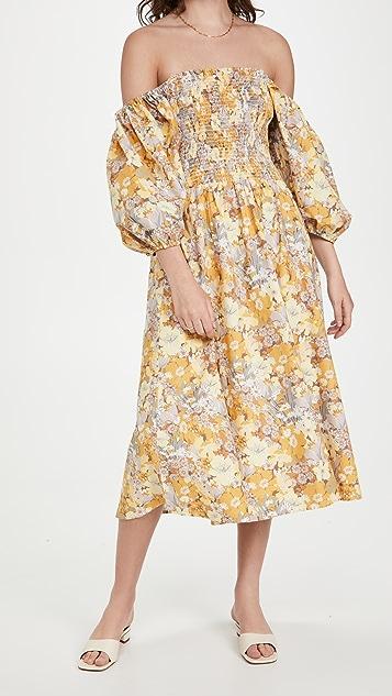 Stella Nova Penny Dress