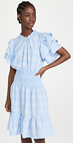 Stella Nova - Camine Dress