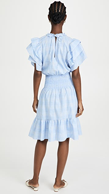 Stella Nova Camine Dress