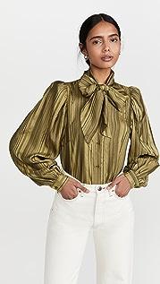 Stella Nova Ethla Lou Shirt