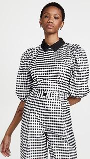 Stella Nova Farah 女式衬衫