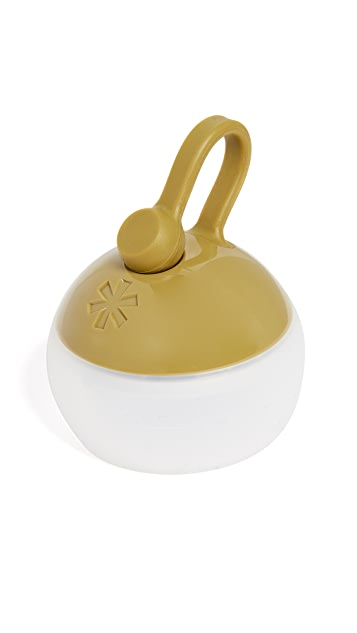 Snow Peak Mini Hozuki LED Lantern