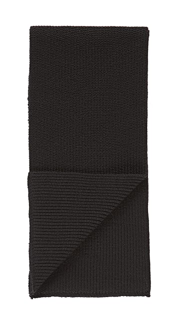 S.N.S. Herning Simulation Scarf