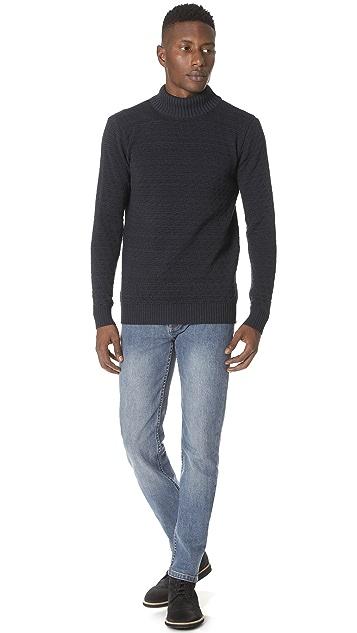 S.N.S. Herning Evident Sweater