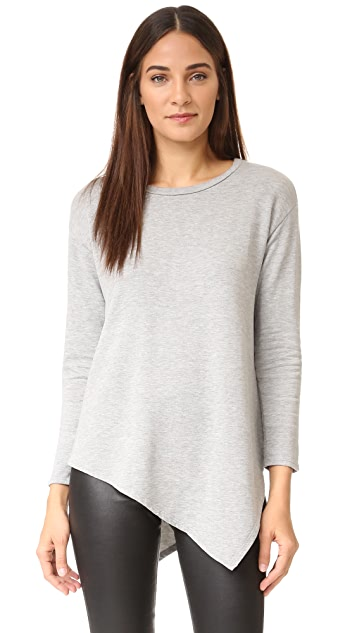 Soft Joie Tammy B Sweatshirt