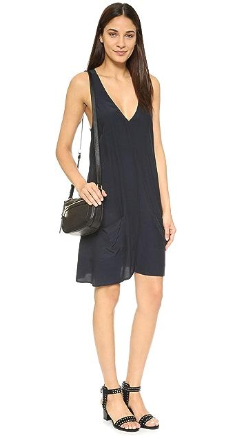 Soft Joie Kalyan Dress