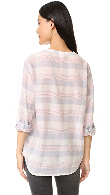 Soft Joie Dane Shirt