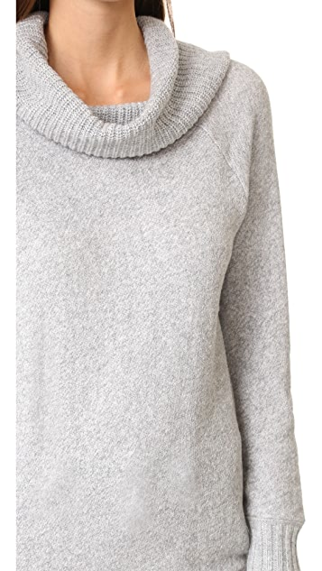 Soft Joie Lema Sweatshirt