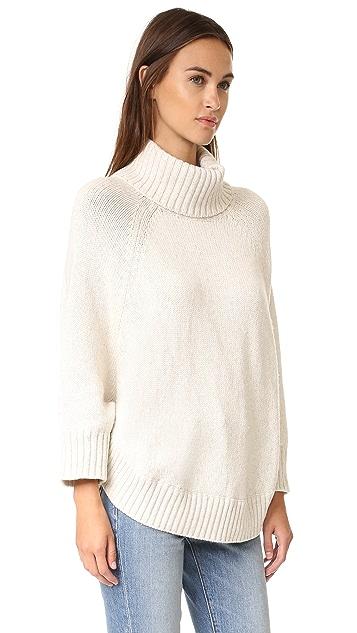 Soft Joie Nesiah Sweater