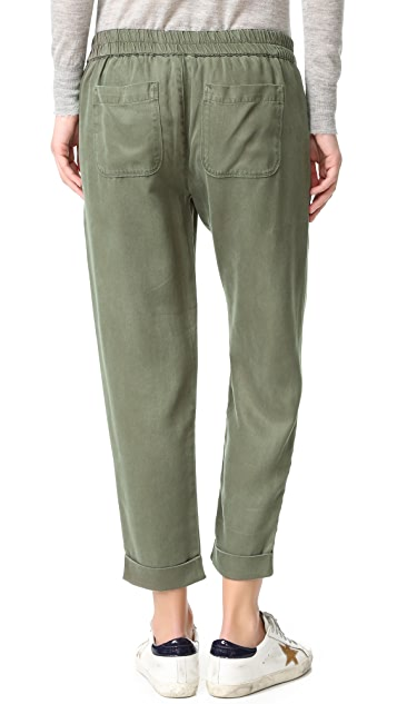 Soft Joie Saphine Pants