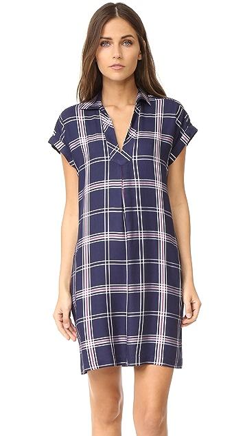 Soft Joie Rasia Dress