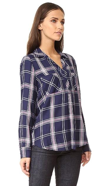 Soft Joie Pomella Shirt