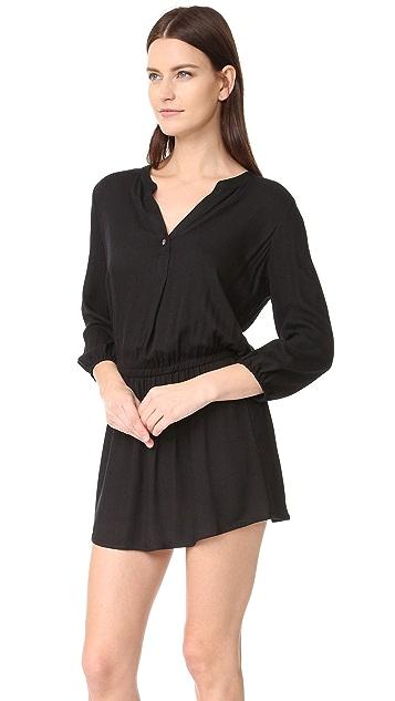 Soft Joie Capriana Dress