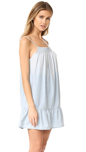 Soft Joie Kunala Dress