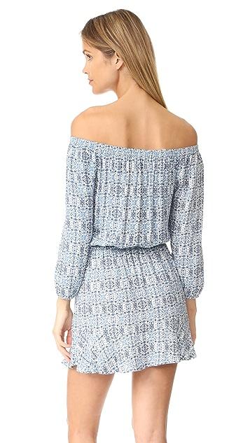 Soft Joie Sarnie Dress