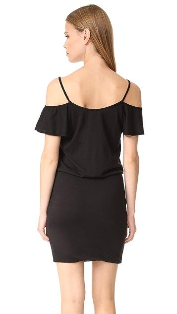 Soft Joie Tahlia Dress