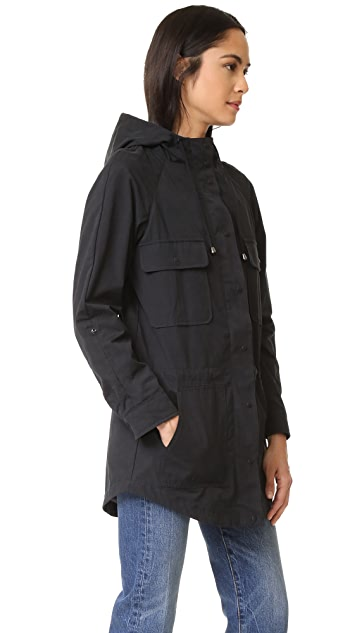 Soft Joie Rahel Jacket