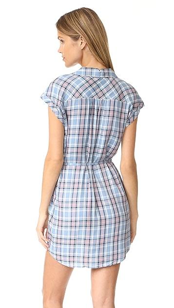 Soft Joie Safia Dress