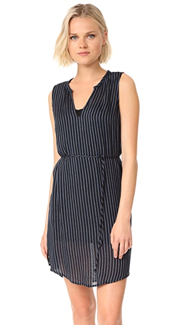 Soft Joie Bonnie Dress