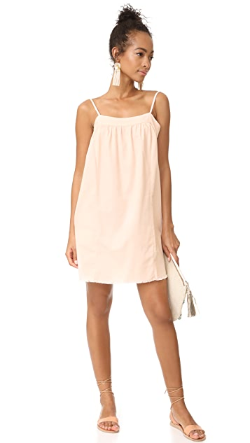 Soft Joie Filip Dress