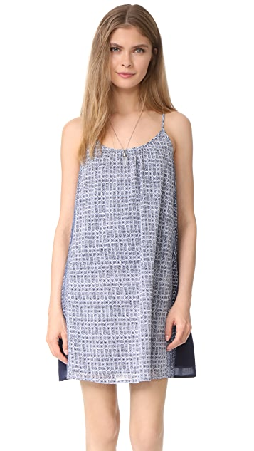 Soft Joie Jorell B Dress