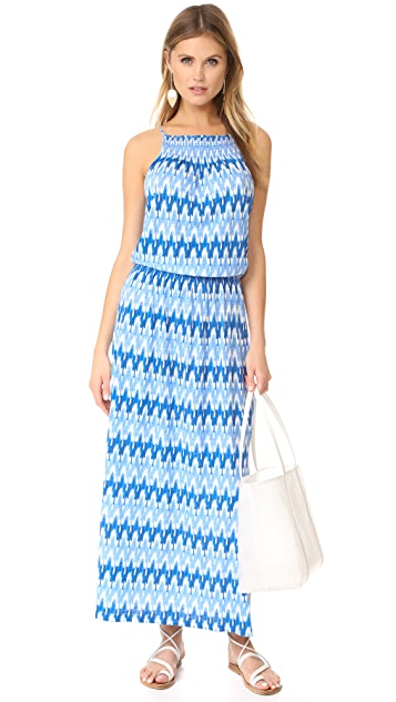 Soft Joie Kimi Maxi Dress