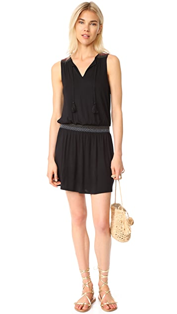 Soft Joie Sara Dress
