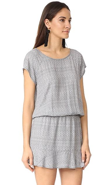 Soft Joie Quora Dress