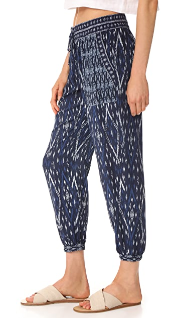 Soft Joie Xolani Pants