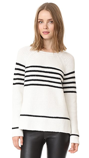 Soft Joie Isabeth Sweater