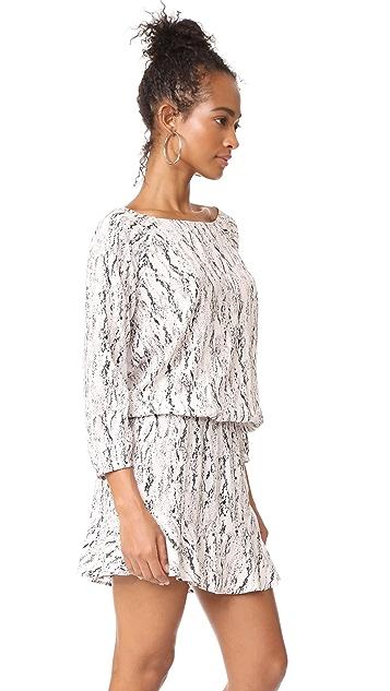 Soft Joie Arryn B Dress