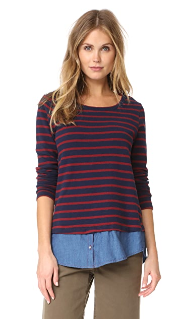 Soft Joie Marilina Sweater