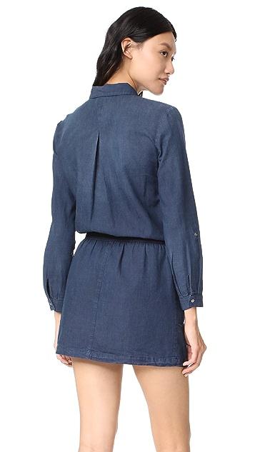 Soft Joie Sorenne Dress