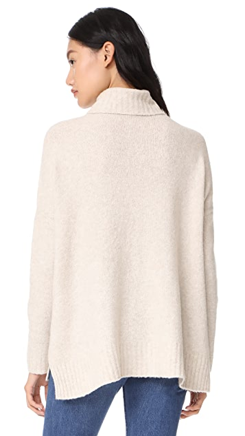 Soft Joie Treston Sweater