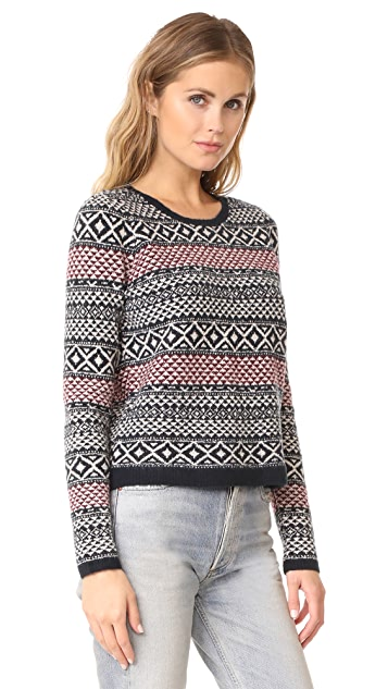 Soft Joie Murette Sweater