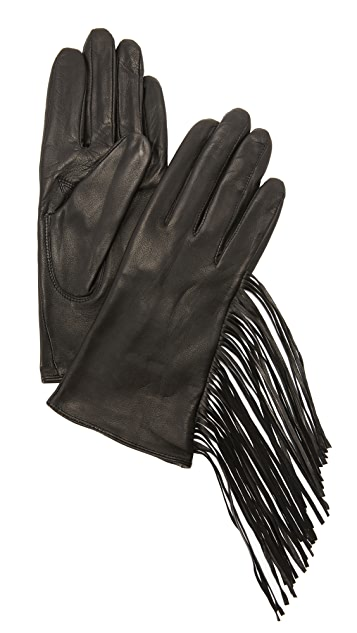 Soia & Kyo Selene Gloves