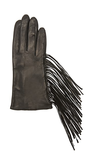 Soia & Kyo Selene Gloves