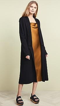 Annabella Tailored Coat