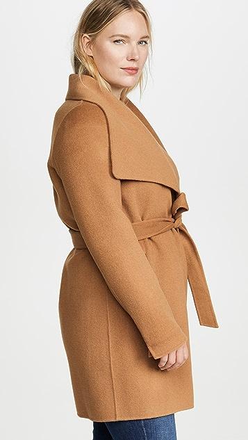 Soia & Kyo Britta Coat