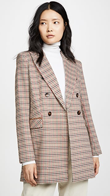 Soia & Kyo Fabriana Jacket
