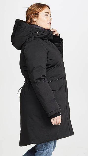 SOIA & KYO Payton Jacket