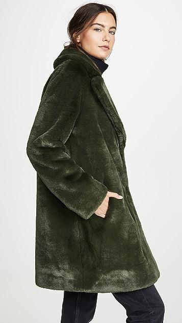 SOIA & KYO Renada 外套
