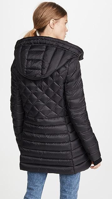 SOIA & KYO Alyssandra 外套