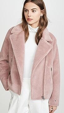 Laure Jacket