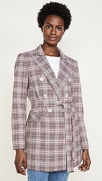 Floriana Jacket