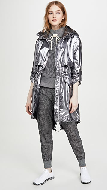 SOIA & KYO Desiree Jacket