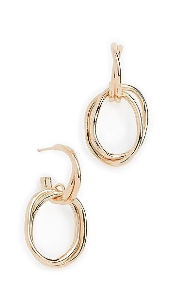 Soko Nia Earrings