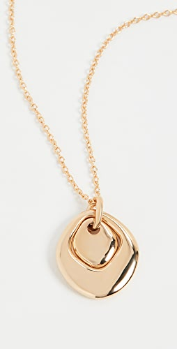 Soko - Neema Delicate Necklace