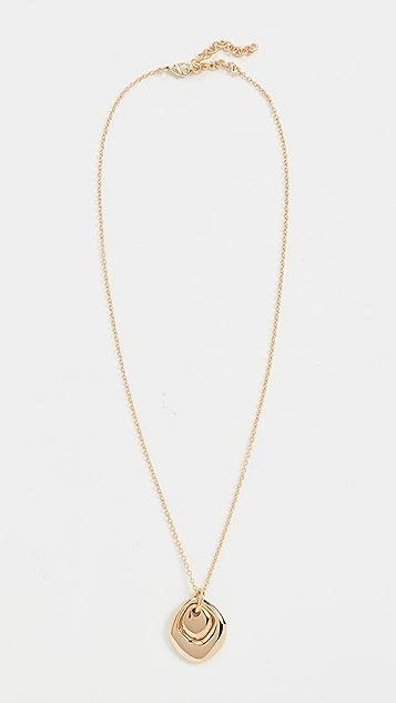Soko Neema Delicate Necklace