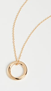 Soko Imara Delicate Necklace